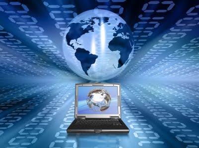 aplicaiones-ofimatica-software-libre-1330697023[1]