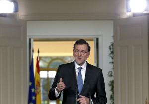 Rajoy--2014-sera-un-ano-mucho-mejor--con-mas-actividad-y-crecimiento--lo-peor-ha-quedado-atras