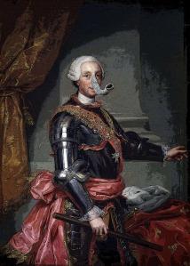 Carlos-III copia