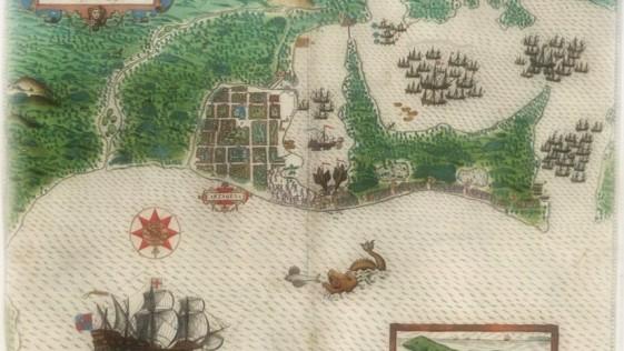 BoazioSir-Francis-Drake-en-Cartagena-1585-145082_561x316