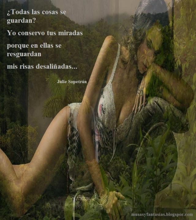 Paisajes-Naturales-4