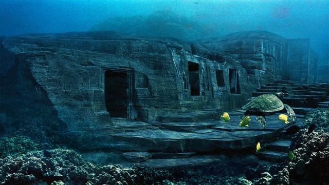 mundo-submarino