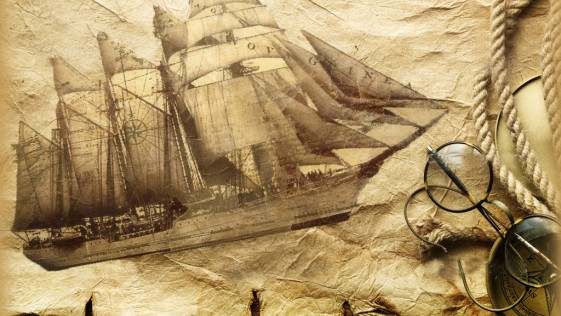 depositphotos_5133401-Compass-rope-glasses-and-old-paper-619128_561x316