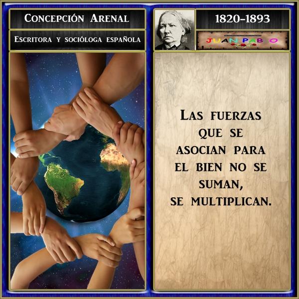 Las_fuerzas_que_se_asocian_para_el_bien_no_se_suman,_se_multiplican_