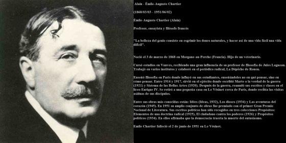 Emile-Chartier-Alain