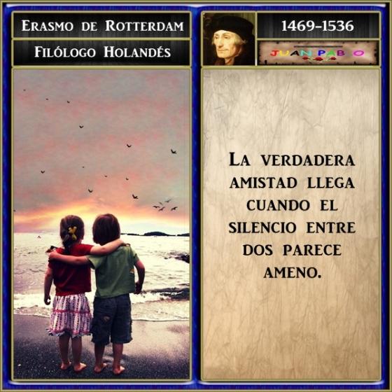 La_verdadera_amistad_llega_cuando_el_silencio_entre_dos_parece_ameno_