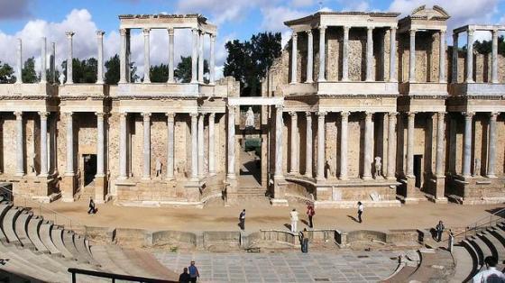 merida-teatro--644x362 Wikipedia