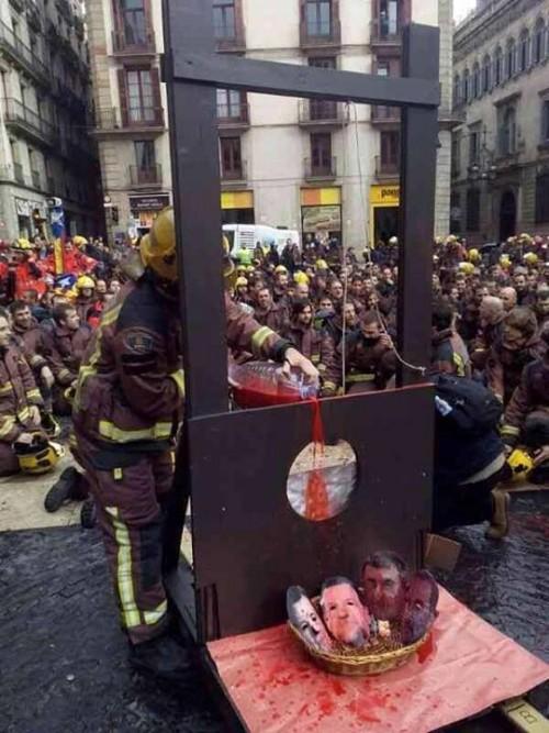 guillotina-bomberos-e1390041423575