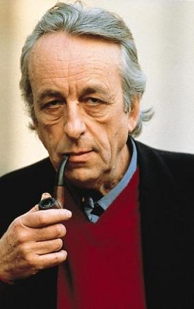 Louis Althusser - (1918-1990)