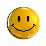 smiley_face_emoticon