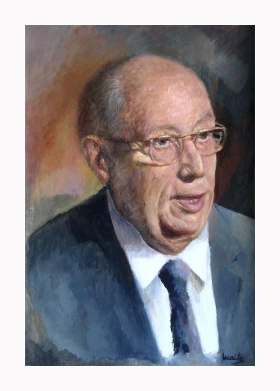Enrique Tierno Galván - Credito - danimarf