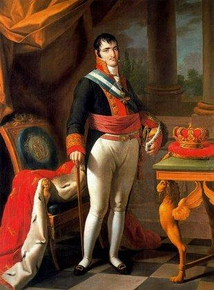 Fernando-VII-fue-estafado-tras-adquirir-una-flota-de-barcos-rusos-Wikimedia-commons-