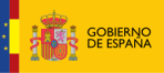 Logo_Gobierno_de_España