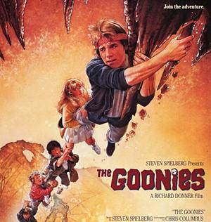 The_Goonies-224962_300x316
