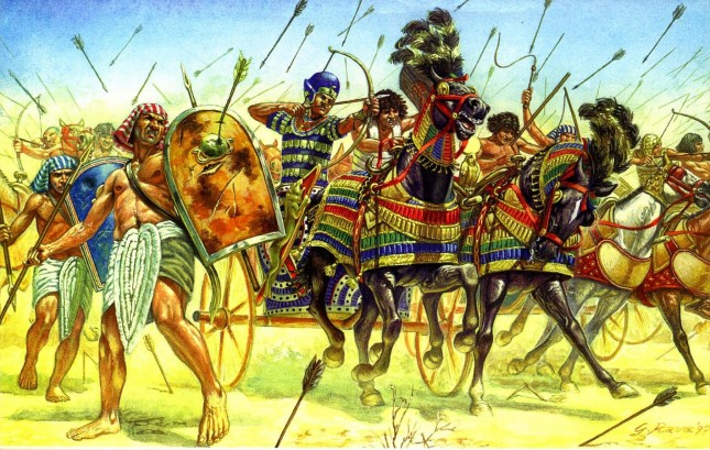 and-finally-giuseppe-ravas-rendition-of-the-battle-of-kadesh-scanned-from-a-vae-victis-magazine