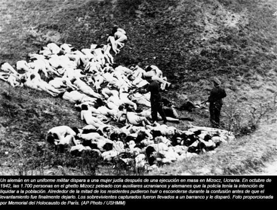 holocausto254_008