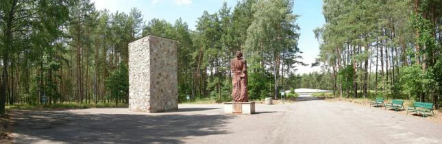 memorial-de-Sobibor-1024x334