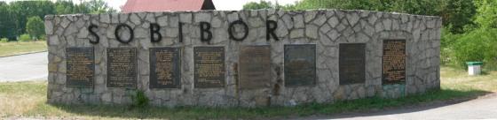 monumento-memorial-del-campo-de-Sobibor-1024x250