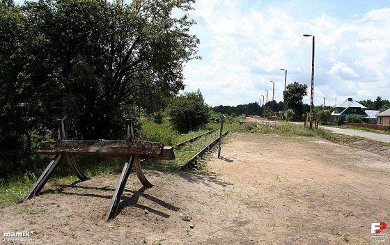 vías-de-tren-del-campo-de-Sobibor