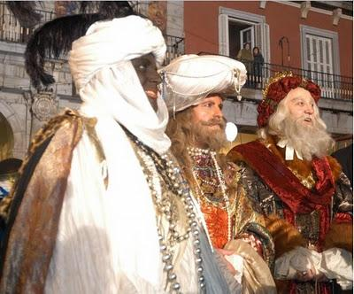 vinieron-reyes-magos