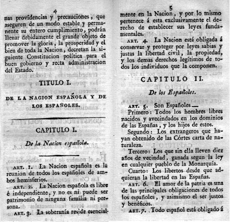Constitucion_1812_primera_articulos