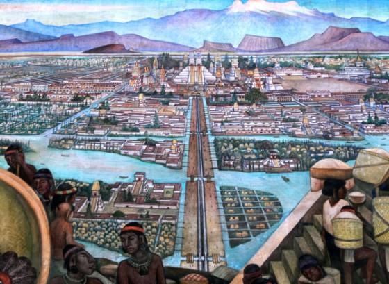 la-gran-ciudad-azteca-de-tenochtitlan-600x439