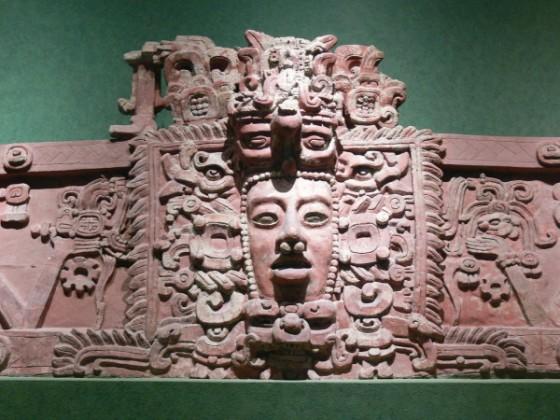 la-religion-maya-600x450