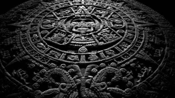 los-calendarios-de-los-mayas-600x337