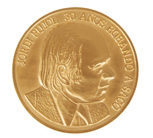 Moneda-conmemorativa-Eugenio-Merino_EDIIMA20150130_0784_14