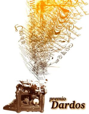 PremioDardos