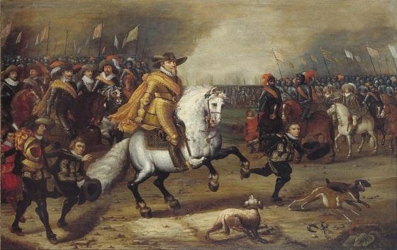 Batalla_de_Nieuwpoort.