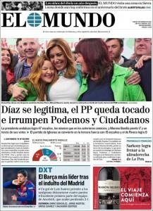 elmundo_750-1-23-marzo-217x300