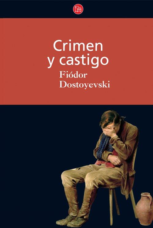 portada-crimen-castigo_grande