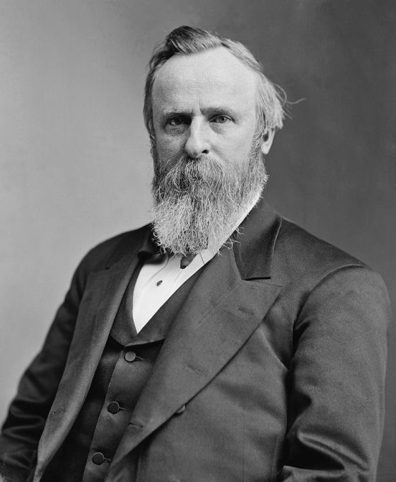 800px-President_Rutherford_Hayes_1870_-_1880_Restored