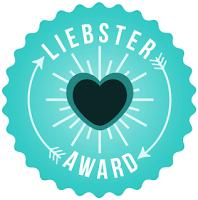 c7ac1-liebster-award