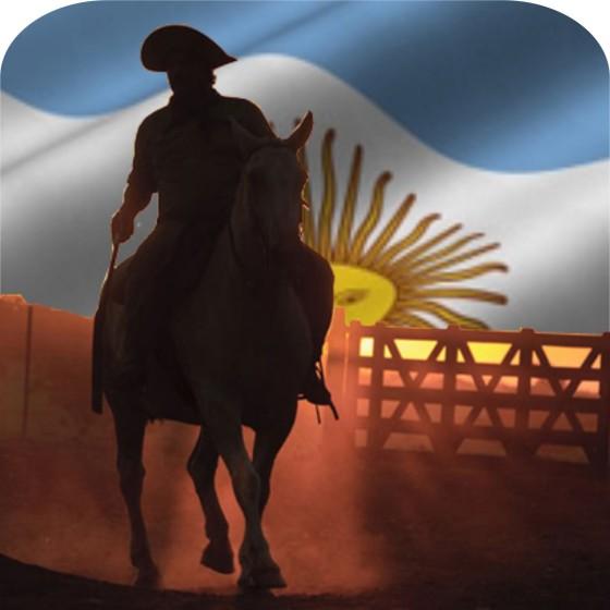 gaucho-argentino+ok
