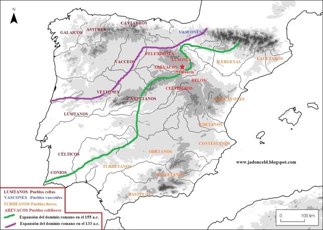 tp_mapa2010