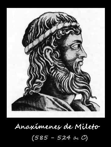 anaximenes-de-mileto