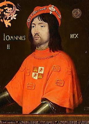 Juan-II