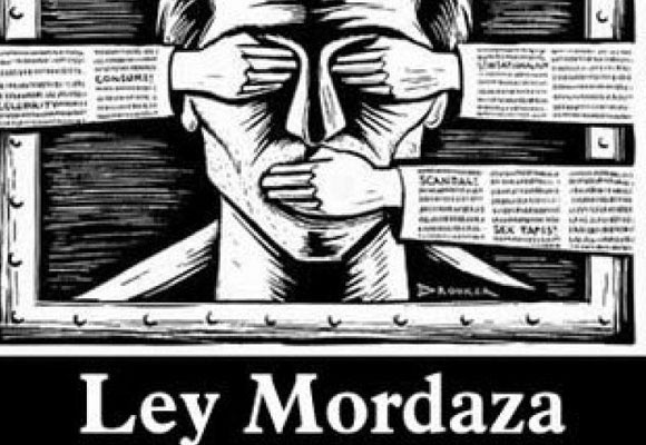 Ley-Mordaza-1