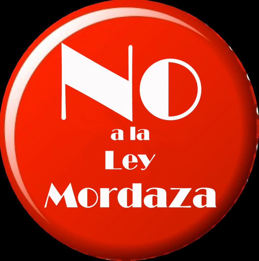 no-ley-mordaza-1016x1024