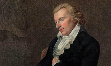 «Friedrich Von Schiller»