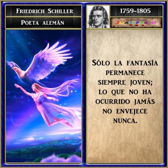 Sólo+la+fantasía+permanece+siempre+joven;+lo+que+no+ha+ocurrido+jamás+no+envejece+nunca_