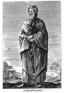 800px-Xenophanes_in_Thomas_Stanley_History_of_Philosophy