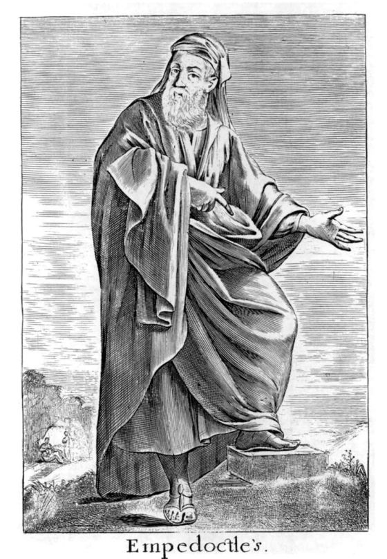 800px-Empedocles_in_Thomas_Stanley_History_of_Philosophy