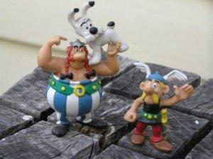 8461bf20-4ad7-11e4-9e60-874287529a96_Las-historietas-de-Asterix-y-Obelix-est-n-b