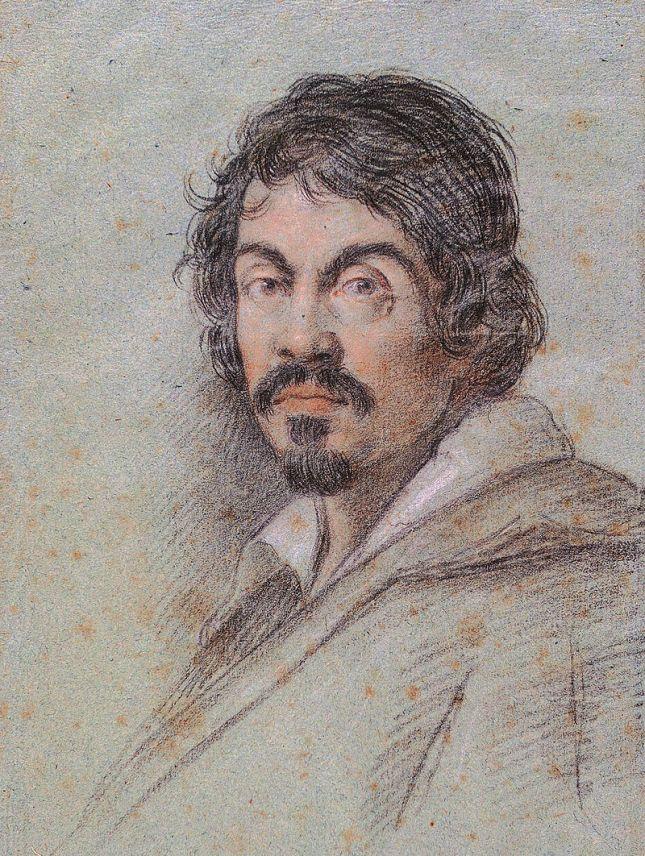 800px-Bild-Ottavio_Leoni,_Caravaggio