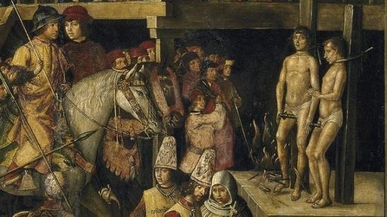 ejecutados-hoguera-inquisicion--620x349
