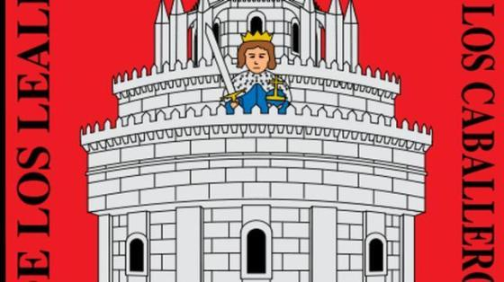 wikipedia.org Escudo de Ávila