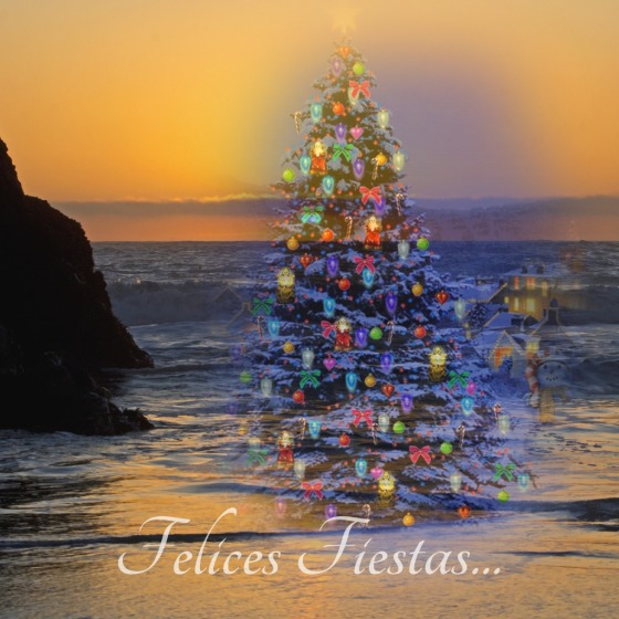 Feliz Navidad_1